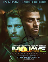 Mojave (2015) [Vose]