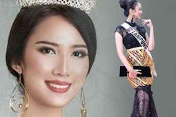 Erika Dwi Alviana Berdayakan Pertani Wanita