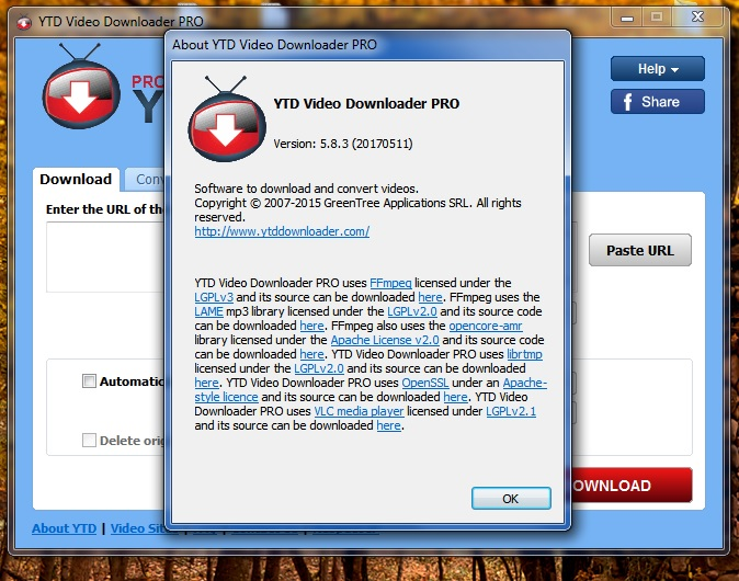 airy youtube downloader crack
