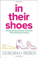 In Their Shoes by Deborah Reber