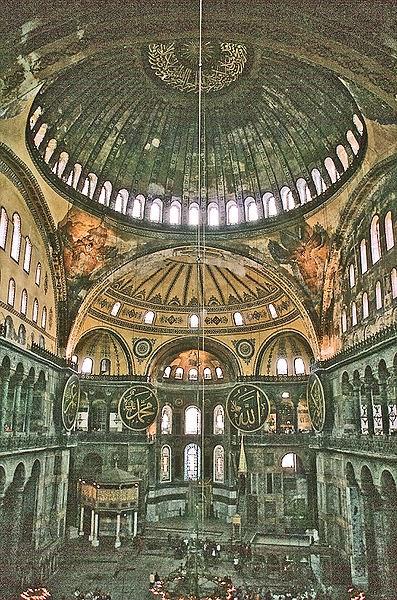Constantinople Art : constantinople, Then:, Renaissance, Cities--Constantinople