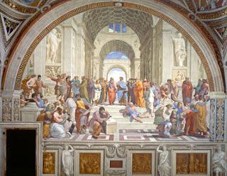 Η Αναγέννηση και η Θρησκευτική Μεταρρύθμιση - Οι εξελίξεις στην Ευρώπη κατά τους νεότερους χρόνους - από το «https://e-tutor.blogspot.gr»