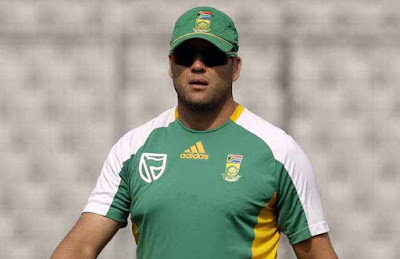 Jacques Kallis, Masters Champions League, MCL, Masters Champions League 2015