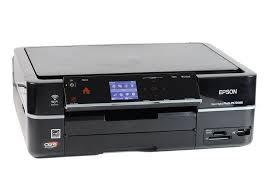 Comment remplacer le kit absorbeur d'encre 1497335 sur les imprimantes Epson