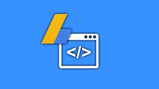 pasang kode iklan tanpa parse kode