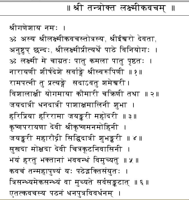 Hanuman Protection Mantra | Mantra Science