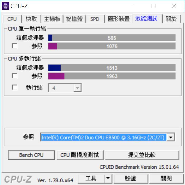 Image%2B004 - [開箱] 效能輕薄兼具.Surface Pro 3 (i3/64G) 使用心得!