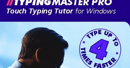 Typing Games Key Home Practice