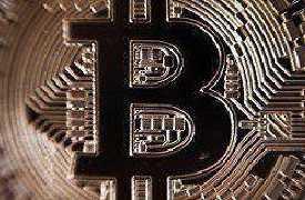 Торговля бинарными опционами на биткоин в Олимп Трейд