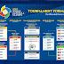 El Clásico Mundial de Béisbol ya anunció sus fechas. Cuba debuta ante Japón