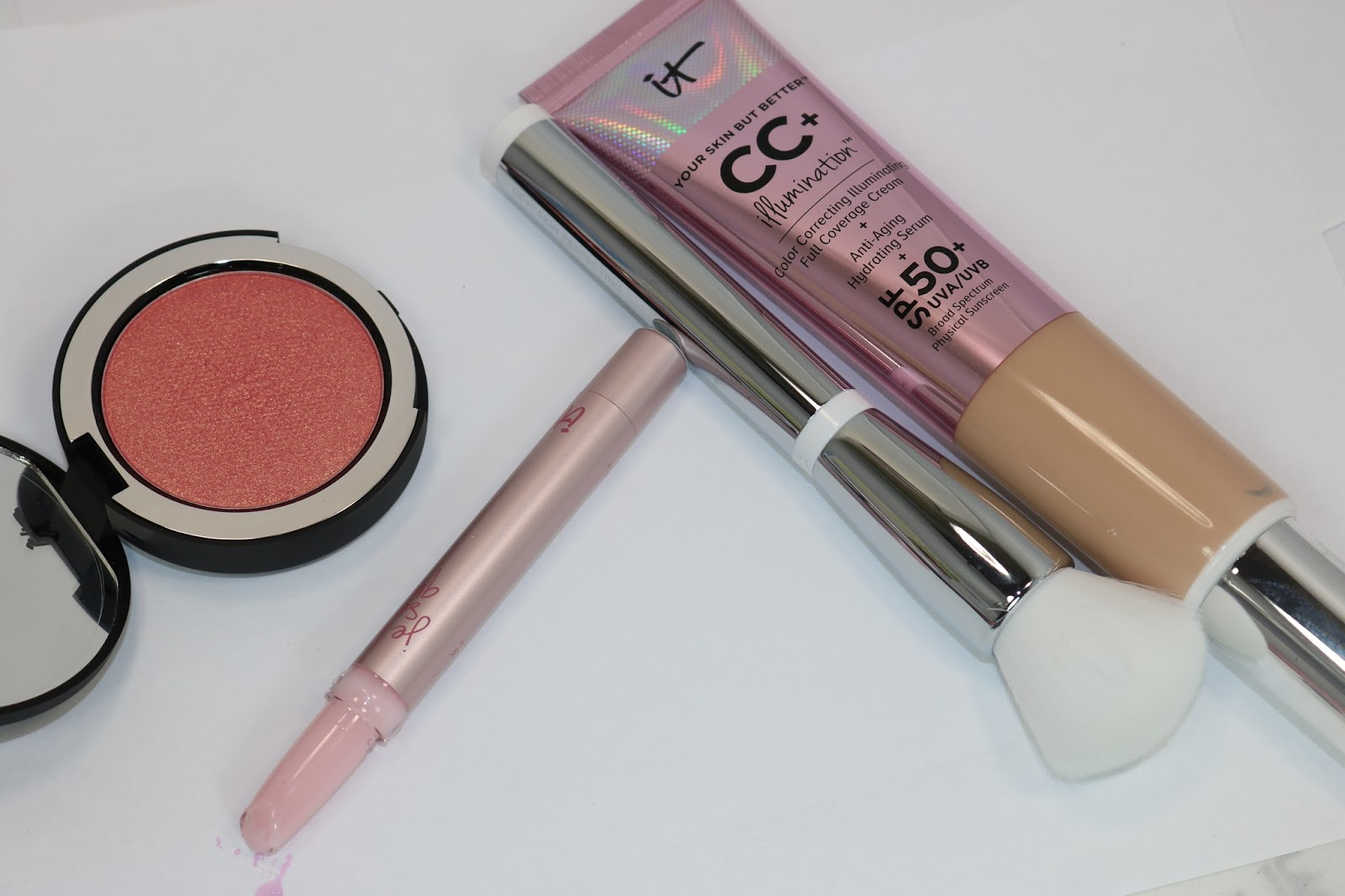 IT Cosmetics Customer Favorites Collection