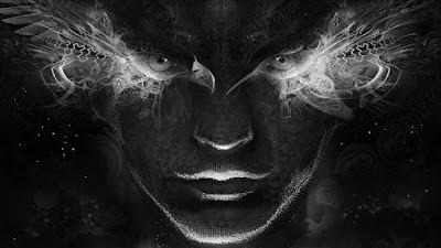 Consecuencias filosóficas del concepto físico -cuántico- de la conciencia. Francisco Acuyo