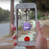5 Weird Things That Happened Because of Pokémon Go