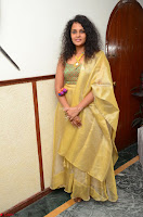 Sonia Deepti in Spicy Ethnic Ghagra Choli Chunni Latest Pics ~  Exclusive 021.JPG