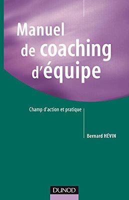 15 - GRH: Manuel de Coaching