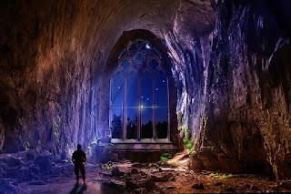 cerita mistis menguak misteri penarikan harta karun gaib emas batangan peninggalan jepang