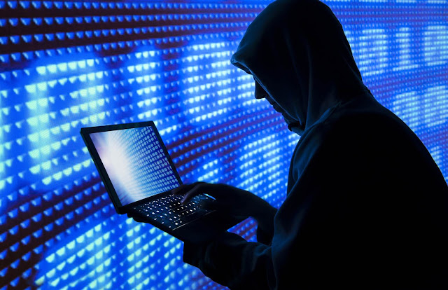 The Controversy of Hacking Books and Classes