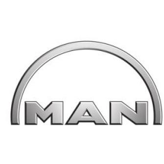 MAN%2BTruck%2Blogo man truck wiring online schematics diagram
