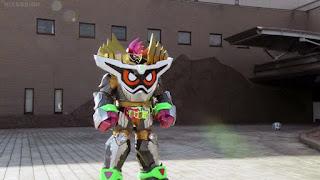 %255BKissAsian%255D_Kamen_Rider_Ex-Aid_23_To_The_Max_Dead_or_Alive%2521%25285%2529 Kamen Rider Ex Aid Episode 23 Root