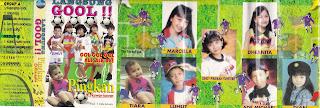 pingkan & kawan-kawan album langsung gol http://www.sampulkasetanak.blogspot.co.id
