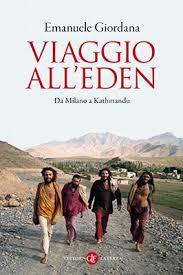 Bellezza oltre la guerra a Trani. Afghanistan in terra di Puglia