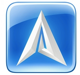 Avant Browser 2019 FileHippo Free Download