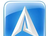 Download Avant Browser 2017 Setup Exe