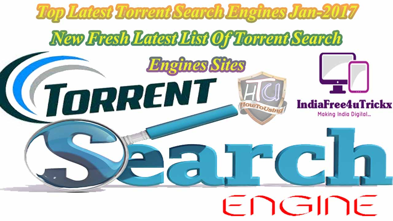 torrent search engine proxy list