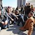 ارتفاع نسبة البطالة إلى 10.5 بالمائة في الجزائر