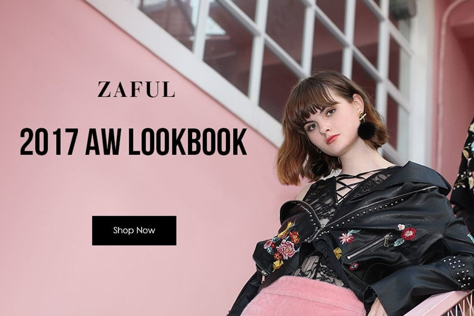 http://www.zaful.com/2017-autumn-and-winter-lookbook.html?lkid=11450272