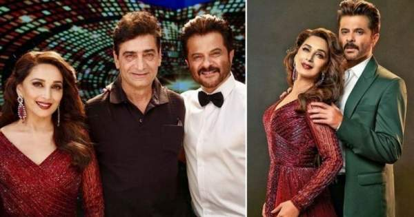 Anil-Kapoor-reveleled-love-affairs-with-Madhuri-Dixit-during-Total-Dhamaal-promotion