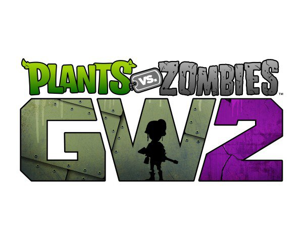 Zombies And Toys: Plants Vs  Zombies Garden Warfare 2 Preview