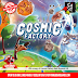 Cosmic Factory Giveaway