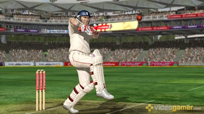 play store cricket games free download for pc