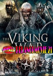 The-Viking-War