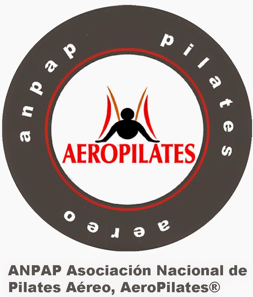 aeropilates