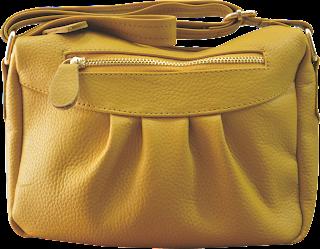Handbag Danier Garut