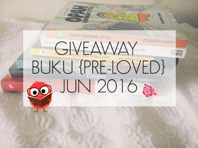 http://kimchaa.blogspot.my/2016/06/giveaway-buku-pre-loved-jun-2016.html