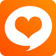 Mico-Meet new people and Chat APK