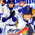 Diamond no Ace S1 BD Batch S1 1-75 (END) + OVA Subtitle Indonesia