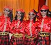 Artikel Singkat Tentang Kebudayaan Batik Indonesia