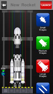 لعبة Space Agency للاندرويد, لعبة Space Agency مهكرة, لعبة Space Agency للاندرويد مهكرة, تحميل لعبة Space Agency apk مهكرة, لعبة Space Agency مهكرة جاهزة للاندرويد, لعبة Space Agency مهكرة بروابط مباشرة