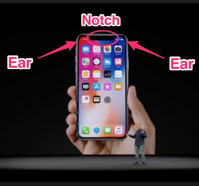 iPhone 7, Self-Driving Teslas, Nod to Shop, 4-inch iPhone,, SoundCloud, Autopilot, Textalyzer, HaloLens, Snapchat Spectacles, Affordable Tesla, cars, mp3 converter, samsung galaxy s8, smart device, technology, technews, tech, google search, auto, weather, howto, data trick, data, intel, wearables, android, meizu,  lenovo, yoga, windows, computers, technology, technews, tech, gadgets, game of thrones,