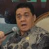 Usung Ahok di Pilgub DKI 2012 Bukti Prabowo Pancasilais