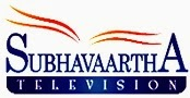 Subhavaartha TV and HBN (Test channel) added on Videocon D2H