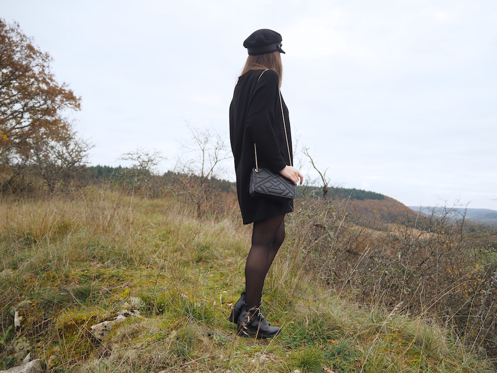 blog mode sac belli Sezane