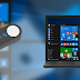 Create a Windows Install USB with Rufus