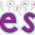 """Aturan Akhiran """"s"""" dan """"es"""" Dalam Kata Kerja Bahasa Inggris"""