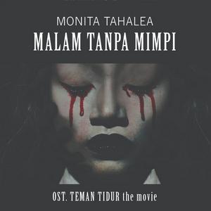Monita Tahalea - Malam Tanpa Mimpi
