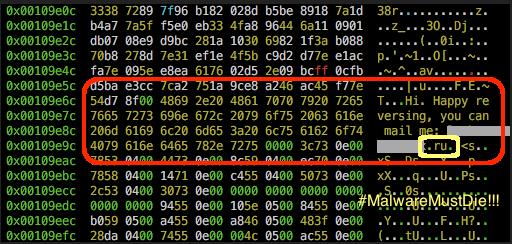LuaBot First Botnet Malware To Target Linux Platforms
